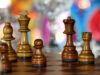 Come giocare a scacchi su Facebook
