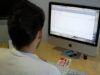 Come includere codice esterno nelle pagine Web