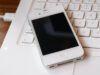 Come esportare contatti iPhone su Mac
