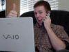 Come comandare il PC dal cellulare