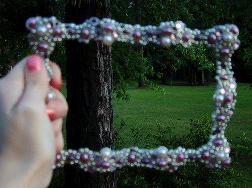 come creare cornici alle foto gratis salvatore aranzulla