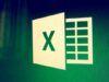 Come dividere una cella in Excel