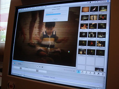 Come creare video salvatore aranzulla for Programma per arredare casa on line gratis