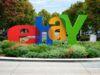 Come pagare su eBay