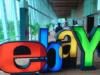 Come annullare un ordine su eBay