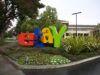 Come contattare eBay