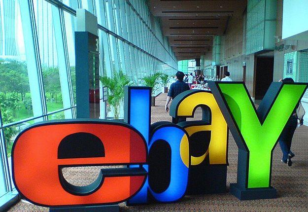 Come annullare offerta eBay