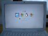 Come emulare un sistema operativo