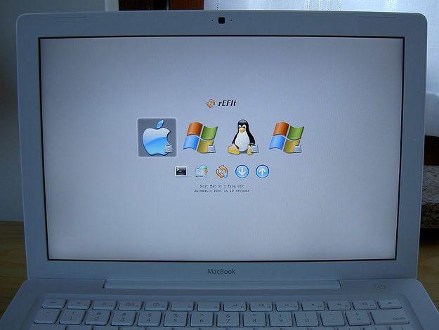 Emulare un OS