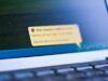 Come escludere un file dall'antivirus