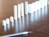 Come sottrarre la percentuale in Excel