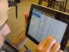 Come utilizzare Excel su iPad