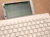 Come usare Excel su Android