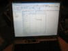 Come barrare una casella Excel
