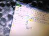 Come mostrare le formule su Excel