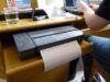 Come inviare un fax