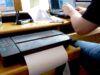 Come inviare fax da PC