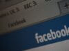 Come cambiare immagine profilo Facebook