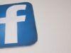 Come iscriversi su Facebook senza email