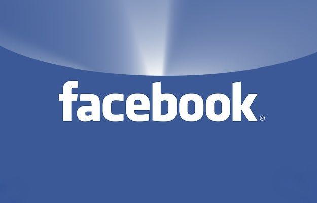 Come recuperare la password di Facebook