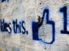 Come annullare gli aggiornamenti su Facebook
