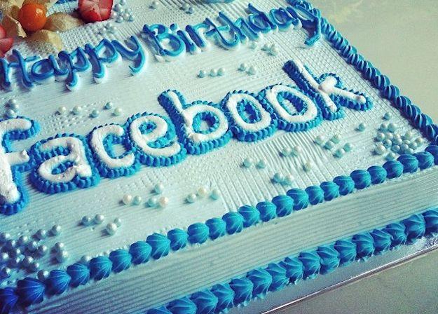 Souvent Come augurare buon compleanno su Facebook | Salvatore Aranzulla FO38