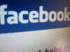 Come rientrare in Facebook