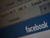 Come navigare su Facebook