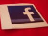 Come bloccare le foto su Facebook