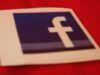 Come privatizzare Facebook