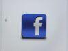 Come condividere su Facebook