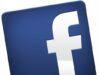 Come disattivarsi da Facebook