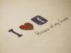 Come mostrare la situazione sentimentale su Facebook