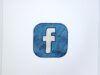 Come rileggere le conversazioni di Facebook cancellate