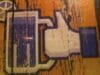 Come ridare l'amicizia su Facebook