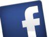 Come taggare tutti gli amici su Facebook