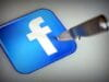 Come tutelarsi su Facebook