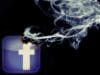 Come sospendersi da Facebook