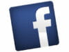 Come usare gli hashtag su Facebook