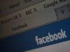 Come seguire qualcuno su Facebook
