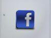 Come bloccare Facebook sul router