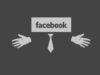 Come disconnettersi da Facebook