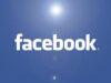 Come rimuovere foto da Facebook
