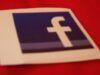 Come staggarsi da una foto di Facebook
