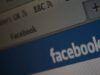 Come impostare il diario su Facebook