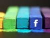 Come accedere a Facebook con un altro account