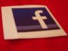 Come iscriversi a Facebook per la seconda volta