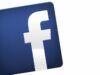 Come cambiare il nome su Facebook dopo aver raggiunto il limite