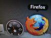 Come proxarsi con Firefox