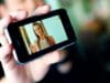 Come vedere film su iPhone